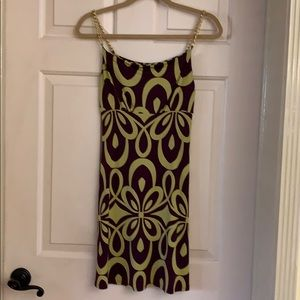 Dresses & Skirts - Cocktail Dress by Co-me Como - Size Small